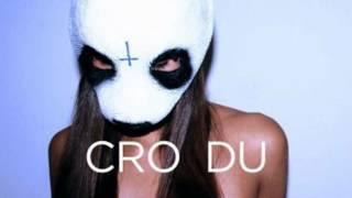 CRO - DU