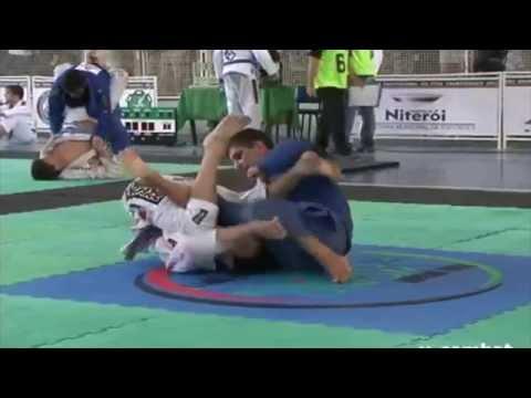 How to Berimbolo 1: Paulo and Joao Miyao vs Standing Opponents Compilation and Highlights