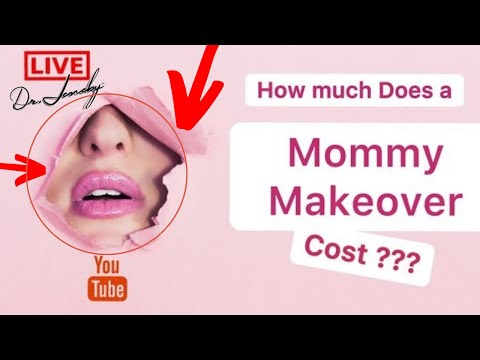 how-much-does-a-mommy-makeover-cost-?-san-antonio-dr-jeneby-subscribe-for-giveaway