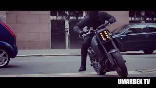 La Alegria Scott Rill remix | FAST & FURIOUS