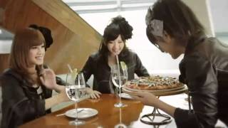 free mp3 songs download - Fancover jpop kpop mashup remix medley mp3