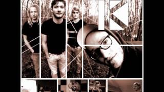Klaasius- Regenwolke (EP 2012)