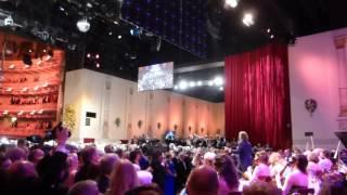 Semperopernball 2017 - Andre Rieu - Live-Video#4