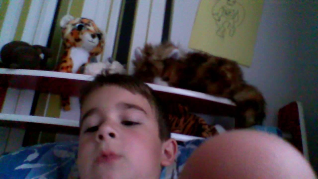 Justin biber Pennis - YouTube