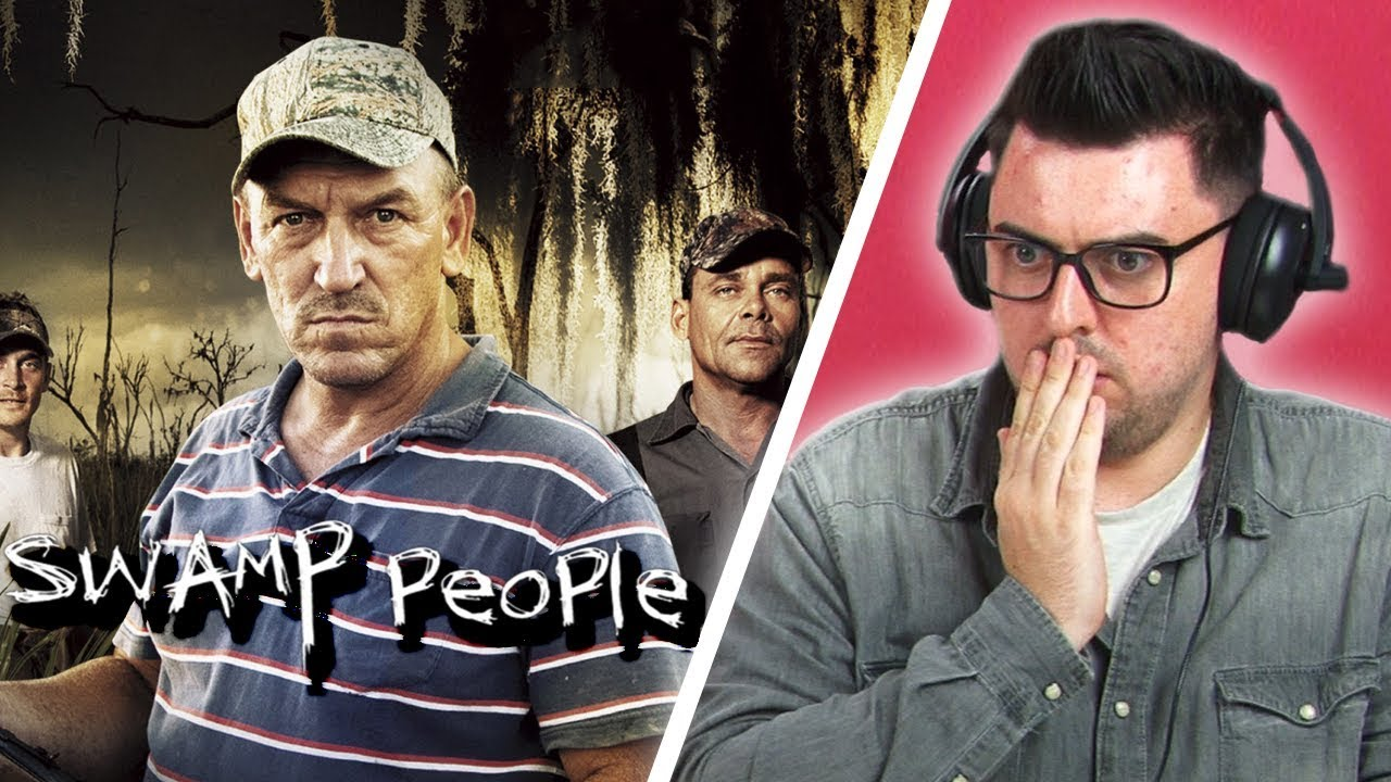 irish-people-watch-swamp-people