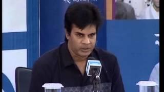 bbc bangladesh sanglap dhaka 11 nov 2006 series iia ep 9