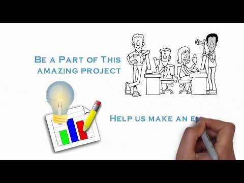 Pakistan Learning Portal Promo