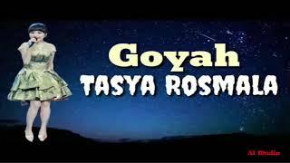 Download Lagu Tanya Rosmala - Goyah mp3