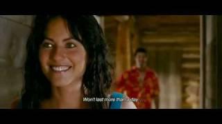 zindagi do pal ki kites 2010 hd full song dvd music video hrithik roshan