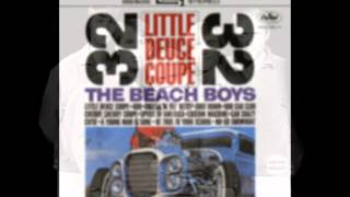 1962 - 2012  Beach Boys   THE SMILE SESSIONS OF GOOD VIBRATIONS