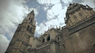 видео Испания: Валенсия и окрестности, достопримечательности и интересные места