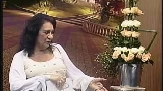 Jane Aragão Convida - 21 02 17 - João Matos BLOCO 2