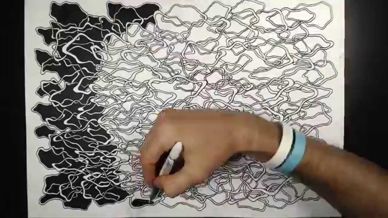 Статика как нарисовать