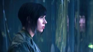 enjoy the silence por ki theory ghost in the shell trailer music