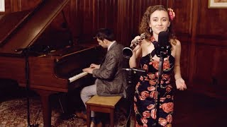 Postmodern Jukebox - My Hero
