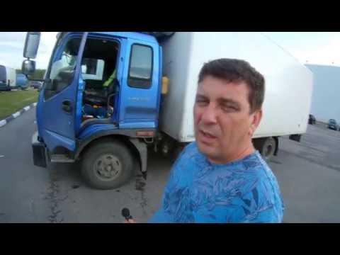 DW Hower H5 в Автосалоне Флагман-Авто за 1300000 рублейиз YouTube · Длительность: 2 мин21 с