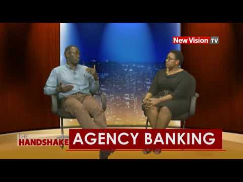 What you need to know about agency banking