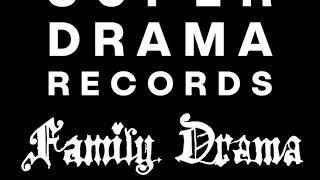 Hannah Holland - People Power [Super Drama Records]