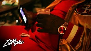 Trife Life – Throw It Bac (Official Music Video) 🎵
