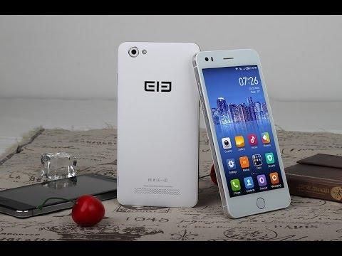 iphone 6 обзор