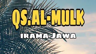 Merdunya Murottal Langgam Jawa Asli Indonesia   AL-MULK