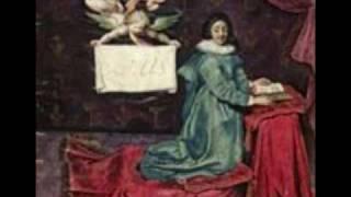 Tölzer Knabenchor - Psalm 130/129(Penitential Psalm).wmv