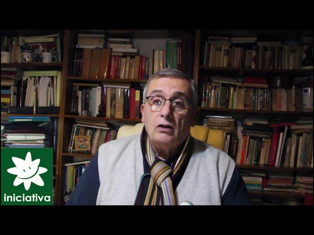 Paralelo 36 e IDPA dan su apoyo en el III Congreso Nacional de AxSí