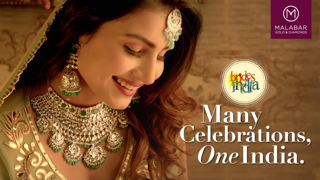 Bridal Jewellery | Buy Indian Bridal Wedding Jewellery Sets