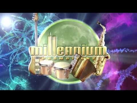 Intro Web Millennium Promotions Inc CEO/PRESIDENT Melody Love