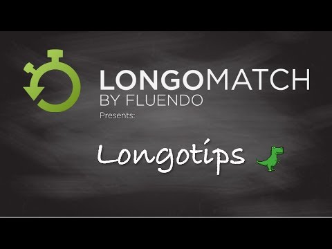 Longotip- How to get ball possession