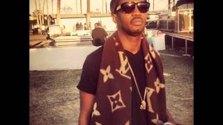 Trey Songz ft. Juicy J, Lil wayne, Young Jeezy & 2 Chainz - Bandz Make Her Dance (Roy Royce Remix)