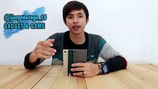 Daftar HP atau Smartphone Sony Xperia di Indonesia dari tahun 2016 sampai dengan 2020. Dalam video i.
