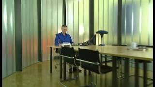 DHSS - Easter Egg - Lach und Sachgeschichten mit der Schmidt Show
