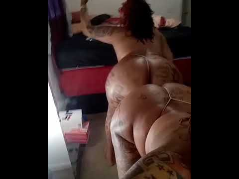 Maliah Michel Big Ass from YouTube · Duration:  2 minutes 45 seconds