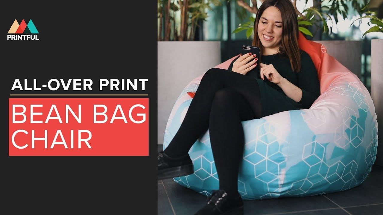 Read e-book Tisket-Tasket Bag (Bean Bag Designs Book 9)