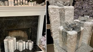 💕Faux Fur Home Decor || Modern Glam || Easy & Inexpensive💕