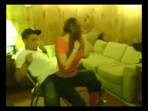 Gata Safada - YouTube~1.mp4