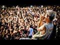 ONE OK ROCK - TAKING OFF
