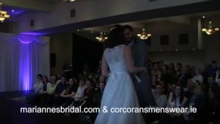 Riverside Park Hotel Wedding Fair 2017