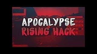 [NEU]✅ ROBLOX HACK/SCRIPT!✅ | APOKALYPSE STEIGT| 😱 GOTT, UND ALOT MEHR! tripp 😱]