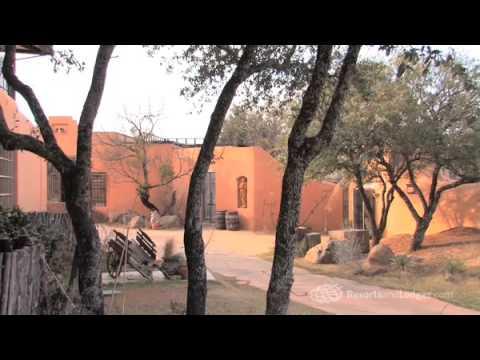 trois-estate-at-enchanted-rock,-fredericksburg,-texas---resort-reviews
