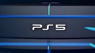 PS5 OFICIAL   TODO SOBRE PLAYSTATION 5 Y EL NUEVO MANDO DUALSHOCK 5
