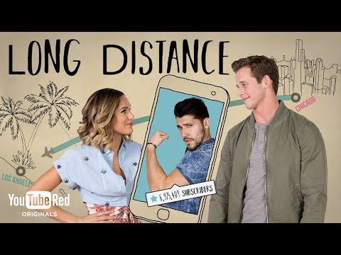 Long Distance | Featuring Chachi Gonzales and Josh Leyva - mitú