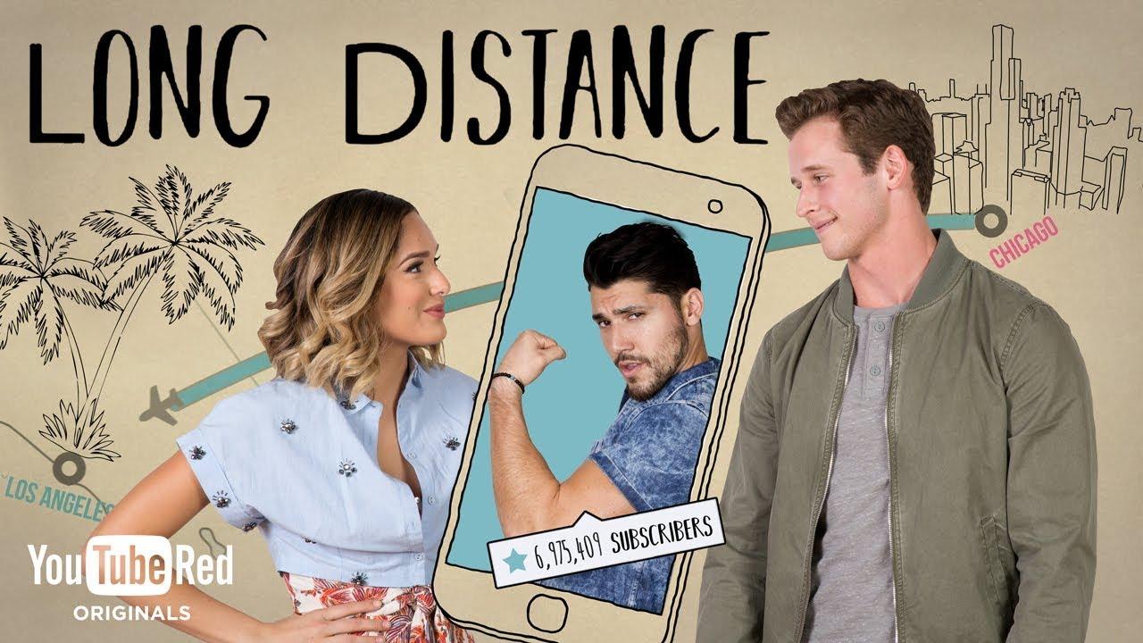 Dating-Website Franchise