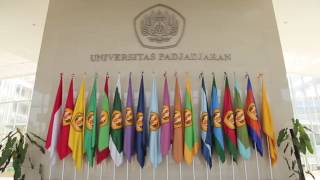 UNIVERSITAS PADJADJARAN (English Version)