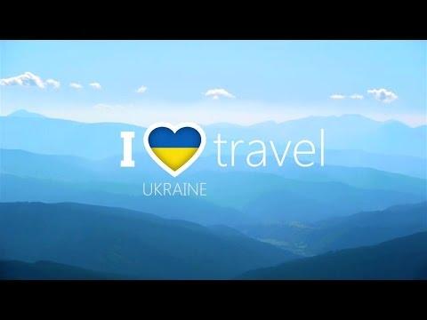 знакомства по городам украины