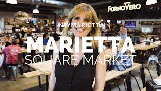 Marietta Square Market | #MyMarietta | Season 1 Episode 10
