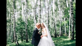 Wedding Video {Igor & Oksana}