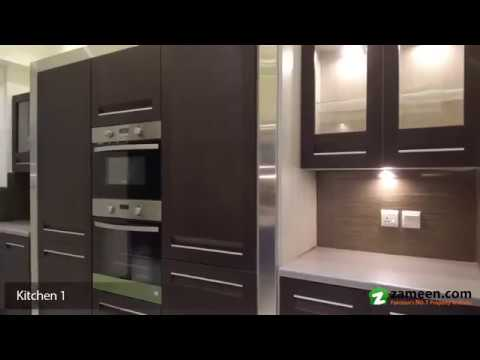 1 KANAL BRAND NEW TRIPLE STORY HOUSE IS AVAILABLE FOR SALE E-11 ISLAMABAD