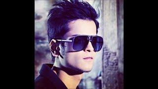 Hamnava ft. Shrey Singhal - Hamari Adhuri Kahani